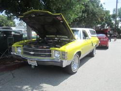 American Legion Car Show 059.jpg