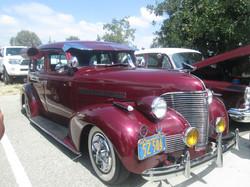 American Legion Car Show 043.jpg