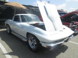 American Legion Car Show 041.jpg