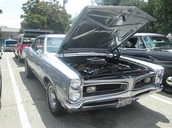 American Legion Car Show 077.jpg