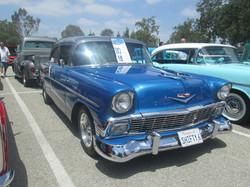 American Legion Car Show 088.jpg