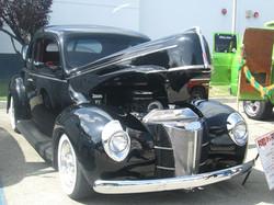 American Legion Car Show 003.jpg