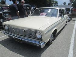 American Legion Car Show 082.jpg