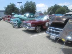 American Legion Car Show 106.jpg