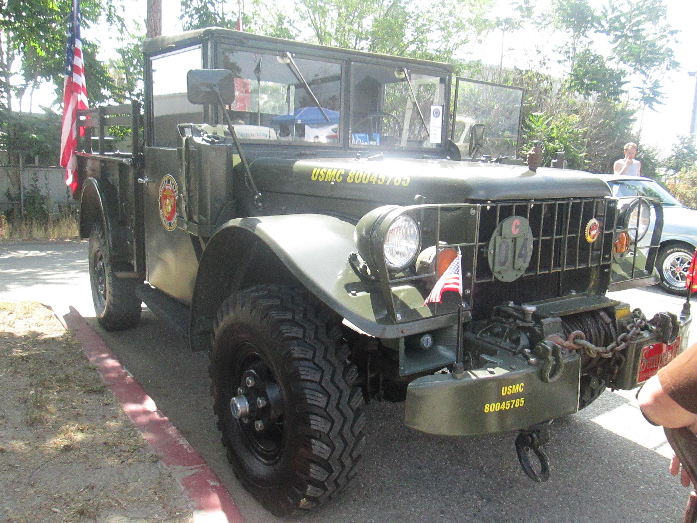 American Legion Car Show 020.jpg