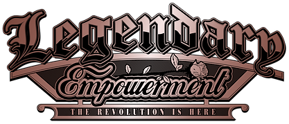 Legendary Empowerment