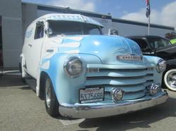 American Legion Car Show 001.jpg