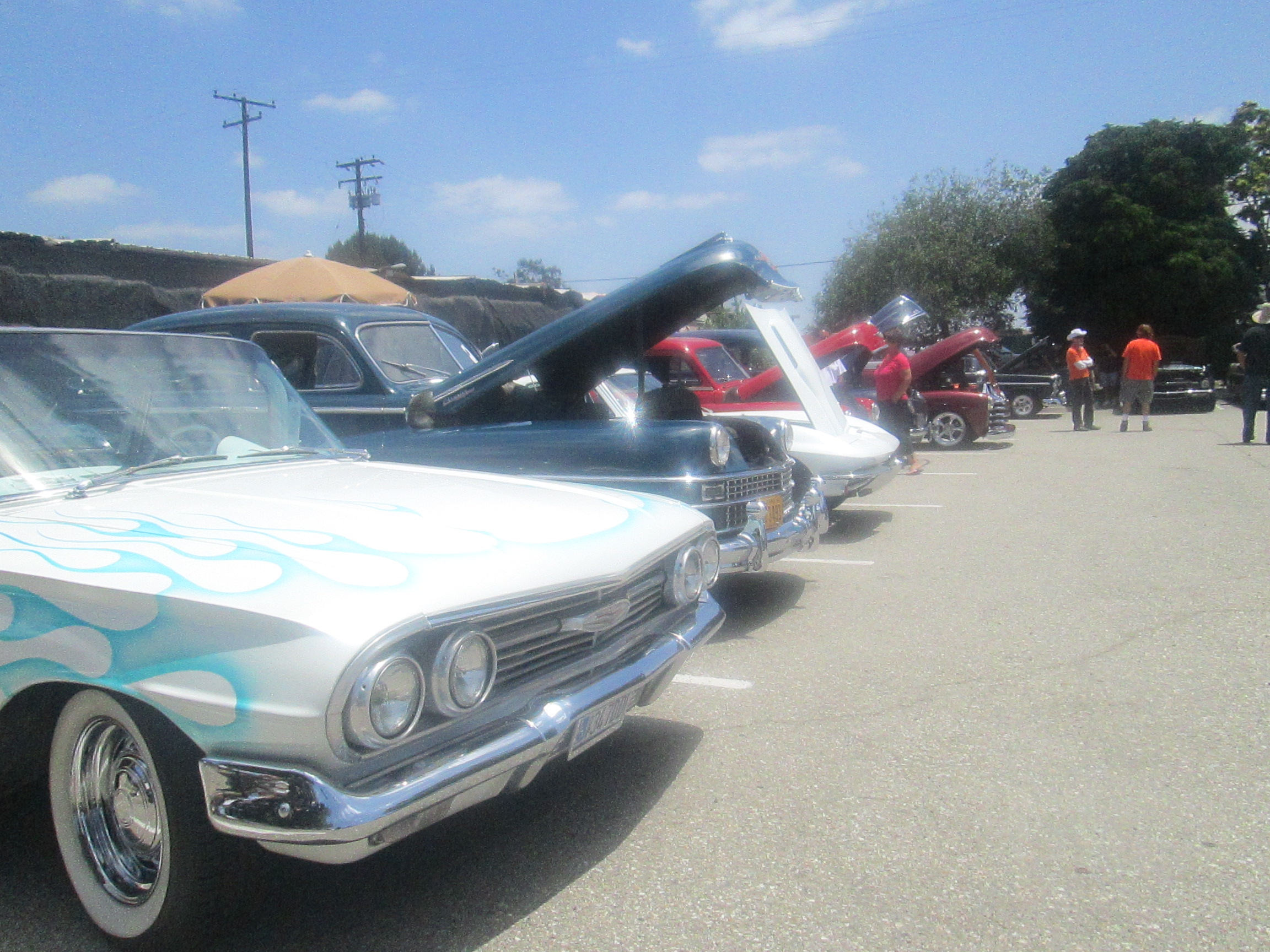 American Legion Car Show 107.jpg