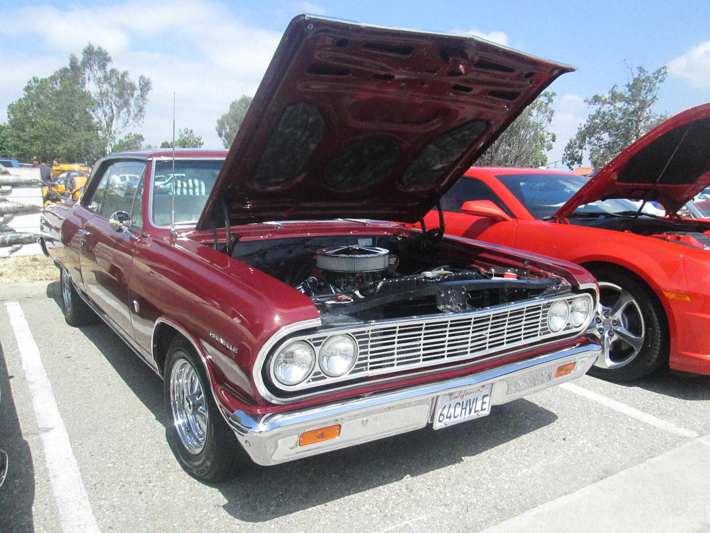 American Legion Car Show 054.jpg