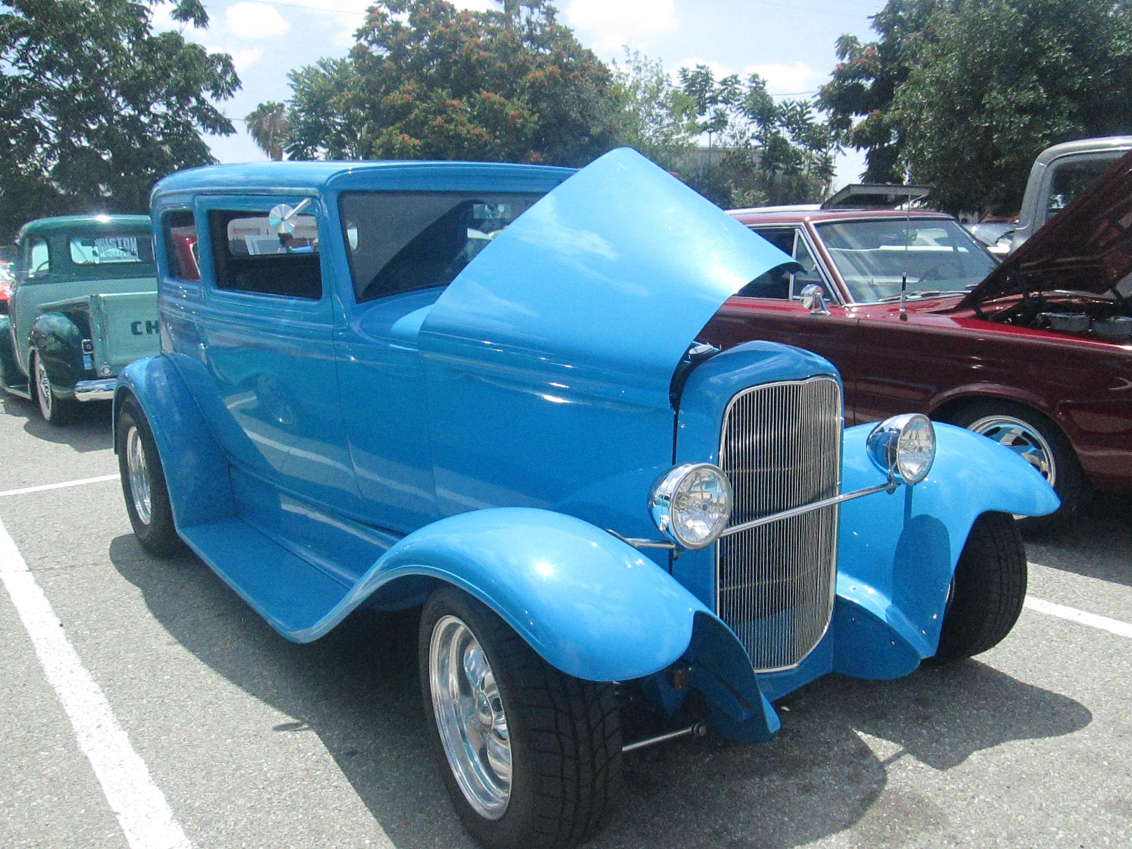American Legion Car Show 080.jpg