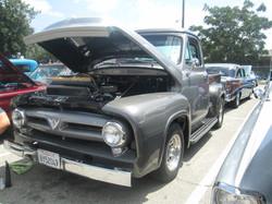 American Legion Car Show 078.jpg