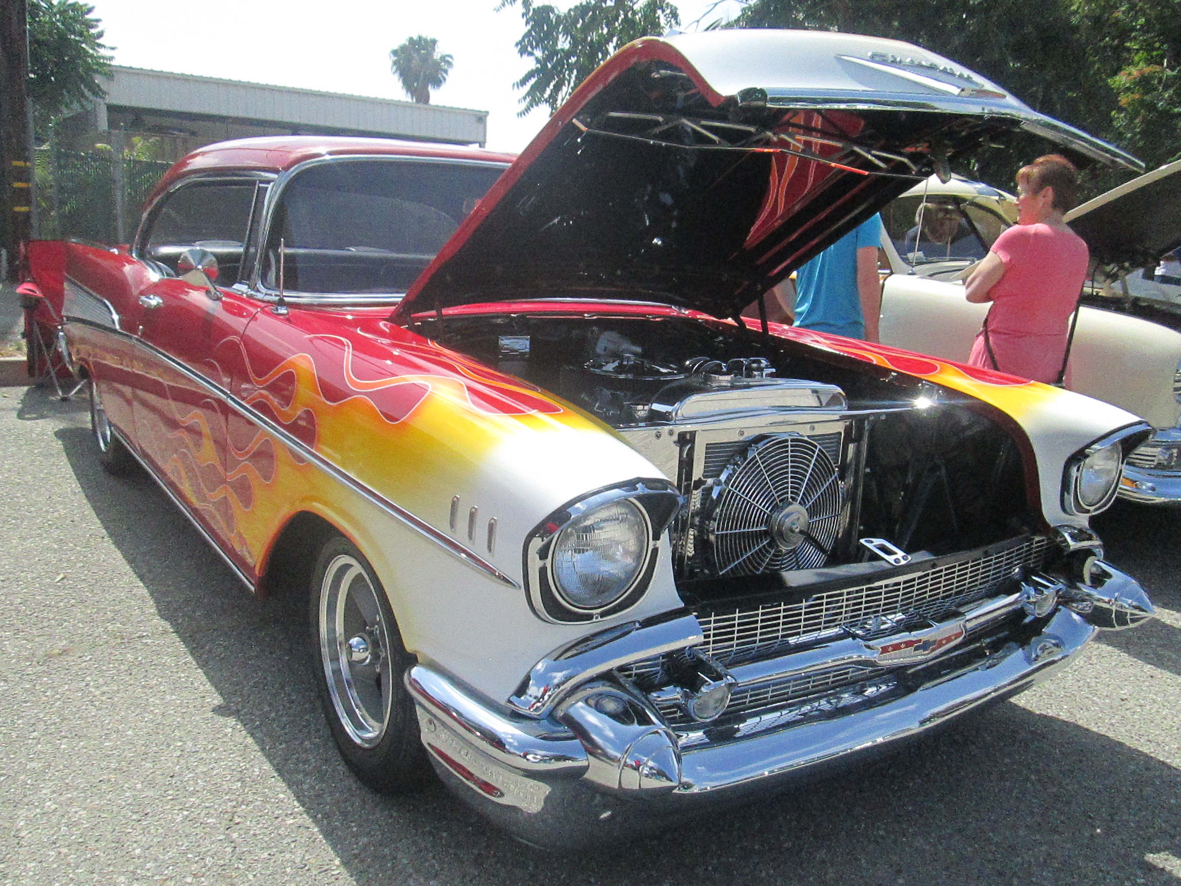 American Legion Car Show 029.jpg