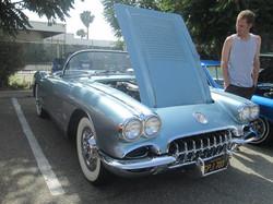 American Legion Car Show 024.jpg