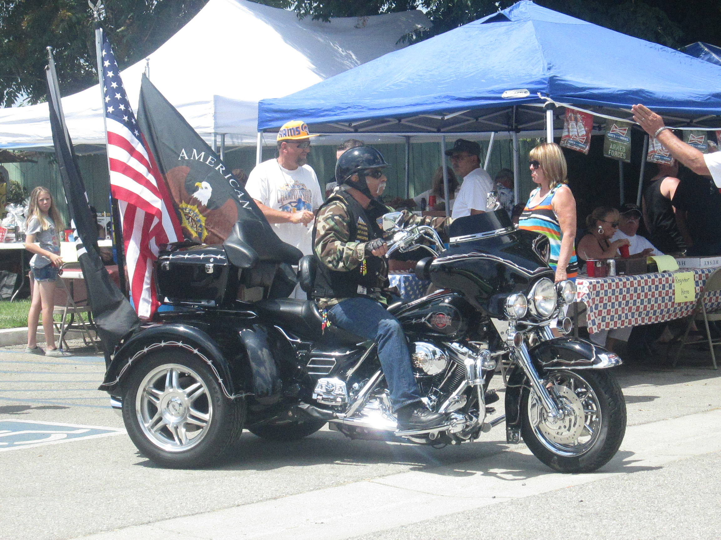 American Legion Car Show 062.jpg