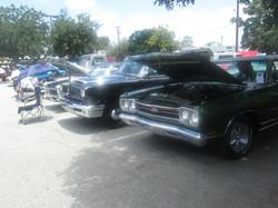 American Legion Car Show 101.jpg