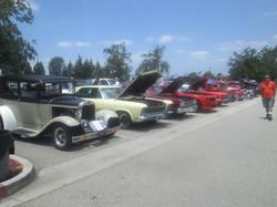 American Legion Car Show 099.jpg
