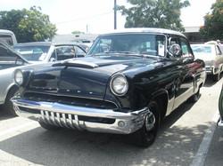 American Legion Car Show 076.jpg