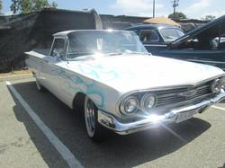 American Legion Car Show 044.jpg