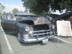 American Legion Car Show 028.jpg