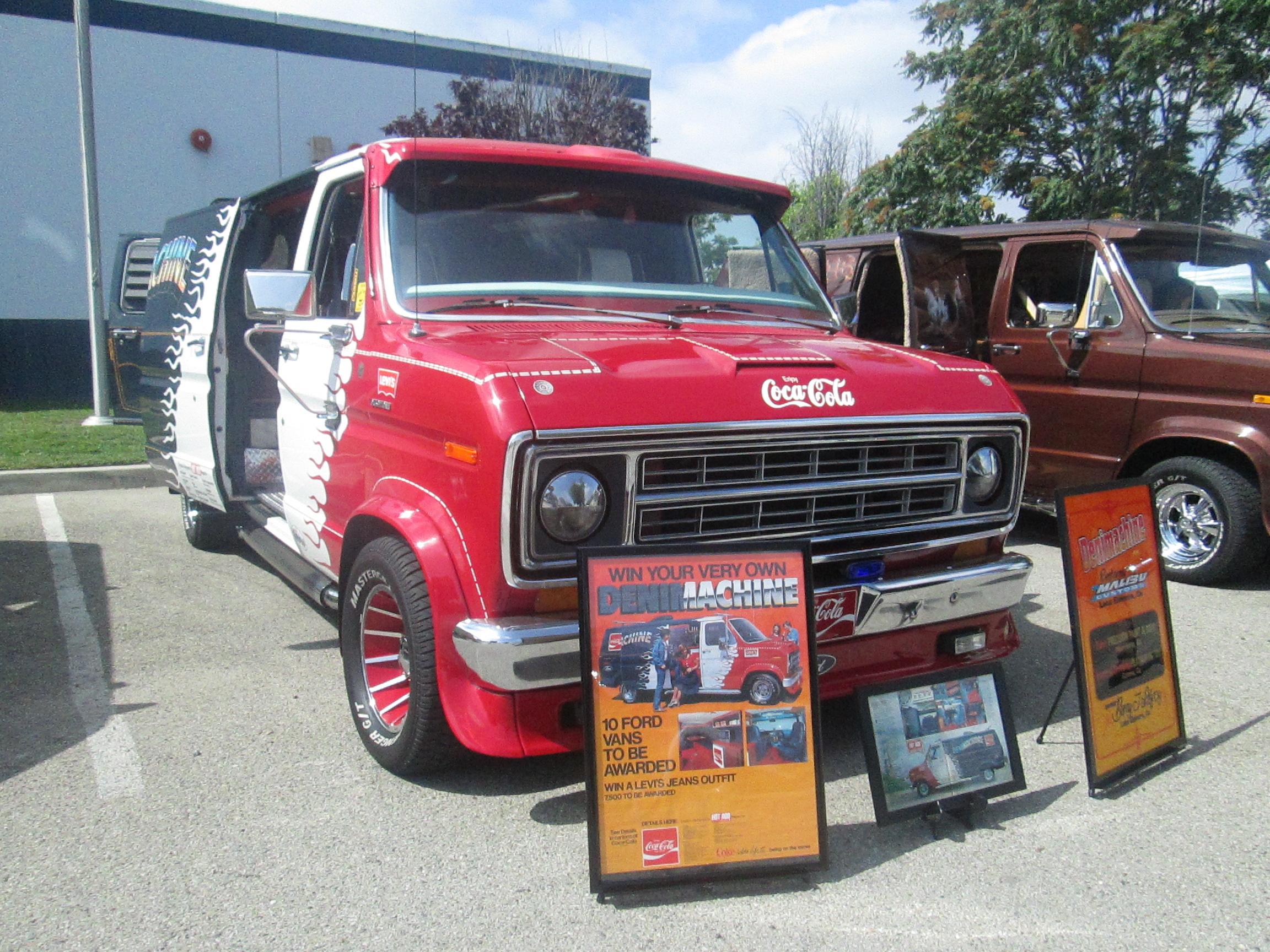American Legion Car Show 006.jpg