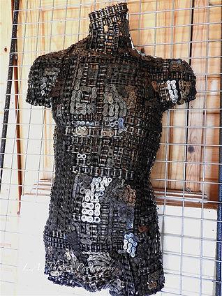 Chain male