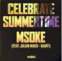 Msoke 1.JPG