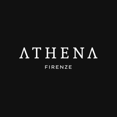 7496276d2f Pelletteria Athena Srl