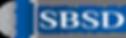 VA SBSD.png
