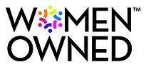 Women Owned Primary CMYK_WBE_09.07.16_v1