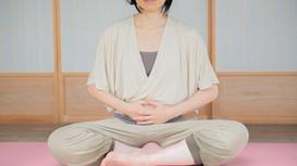 6月24日(水)より三井楽公民館ヨーガ再開します。