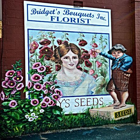 5_Bridgets_Bouquet[1].jpg
