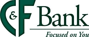 CF-Bank-Logo_edited.jpg