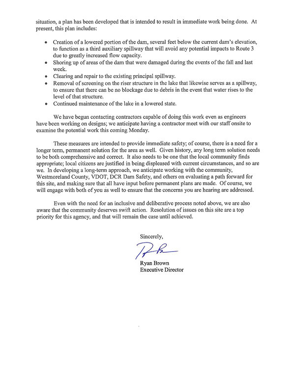 Chandler's Mill Letter 06.17.21 (1)_Page