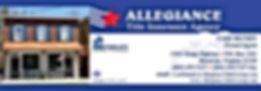 Allegiance-Title-Insurance-.jpg