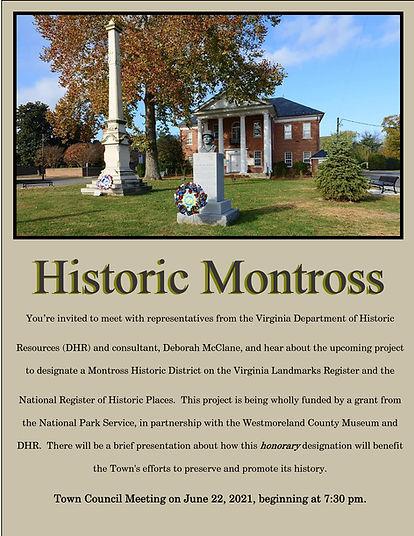 Historic Montross invitation.jpg
