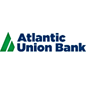 Atlantic Union Bank.png