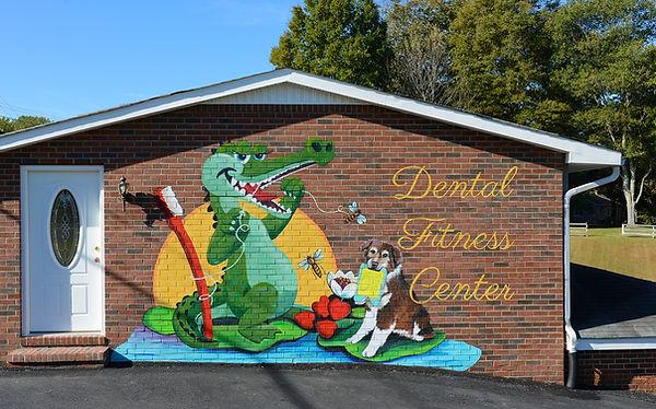 2_Dental_Fitness_Center-001[1].jpg