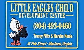 Little Eagles.jpg