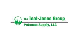Potomac Supply.png