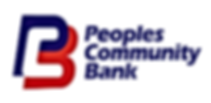 Peoples Community Bank..png
