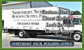 NorthernNeckBuildingSupp.jpg