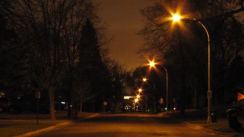 streetlights_edited.jpg