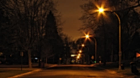 streetlights_edited.jpg
