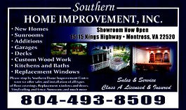 Southern-Home-Improvement-300x178.jpg