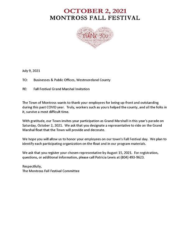 Grand Marshal letter.2021.jpg