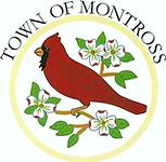 Logo.montross.2.png