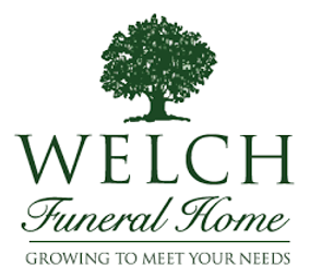 welch 2.png