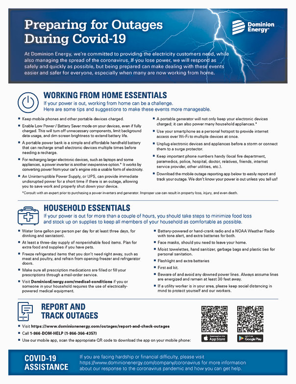 700020R1905 - Storm Prep One Pager4.jpg