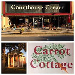 Courthouse-Corner-with-Carr.jpg