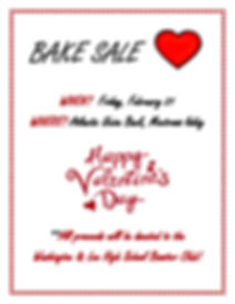 Bake sale 2.jpg